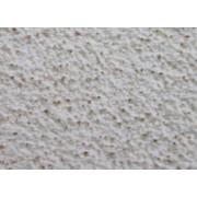 exterior wall stucco coating
