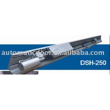 Mecanismo automático de puertas correderas (sistema de puertas pesadas)