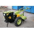 Tractor Caminante 8-20HP