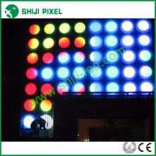 3535 led module 12v smd5050 injection led module light