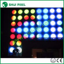 3535 conduziu a luz do módulo do diodo emissor de luz da injeção do módulo 12v smd5050