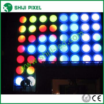 3535 led module 12v smd5050 injection led module light