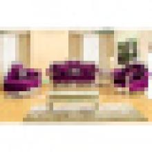 Ткани диван для дома мебель и мебель для гостиной (929C)