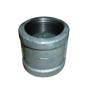 نوع البند Bandable Iron Pipe Socket