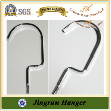 Reliable Quality Factory New Hot Sale Clothing Hanger Metal Hook