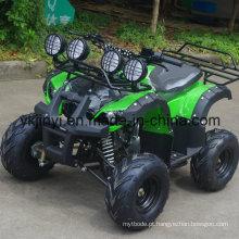 Jinyi 110cc ATV Quad Bike com arranque eléctrico para crianças (JY-100-1B)