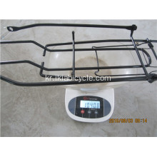 Luggage Bike Rear Rack Carrier