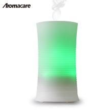 NOUVEAU!! Humidificateur ultrasonique d'air d'Aromacare! Humidificateur d'air froid de chambre d'humidificateur d'arome