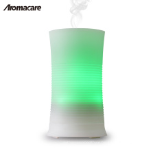 NEW!! Aromacare Air Ultrasonic Mini Humidifier! Aroma Humidifier Bedroom Cold Air Humidifier