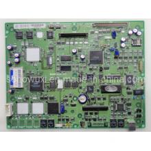 Function Board (J9201-20010-00)