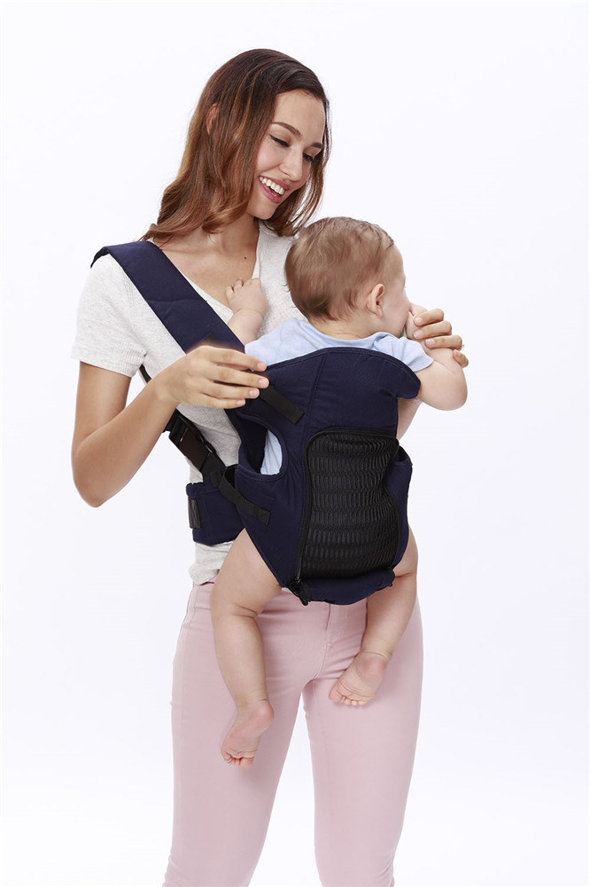Lightweight Mesh Cool Child Baby Carriers