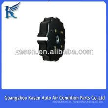 Piezas de embrague de aire acondicionado para BMW /M.BENZ/AUDI