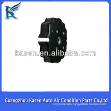 Automotive air conditioning clutch parts for BMW /M.BENZ/AUDI