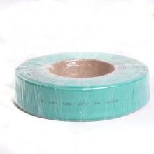 high temperature resistant colorful custom 2:1 Thin Wall Adhesive Wire Connect Heat Shrink Tubing With Box
