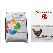 Animal Feed L-Tryptophan Feed Additives Low Price