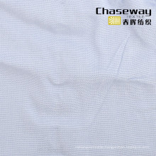 Woven Solid Soft Plain Rayon Viscose Fabric