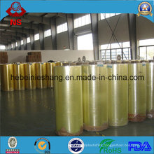 OEM Factory BOPP Film for Packaging