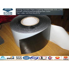 Anti-corrosion Pipeline Double Side Tape