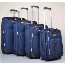 haute qualité avec bagages vente chaude