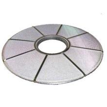 Hot Selling Leaf Disc Filter