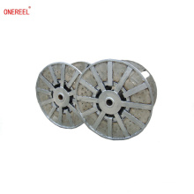 Stainless Steel Spool Manufacturer