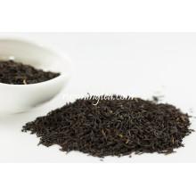 Keemun Hao Ya B Black Tea(EU standard)