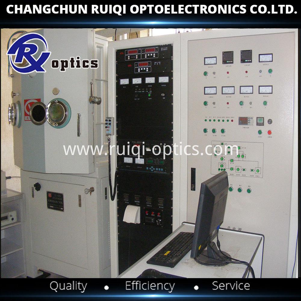 UV pass filter ZWB1/ZWB2/ZWB3 China Manufacturer