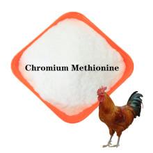 Factory price Chromium Methionine ingredient powder for sale