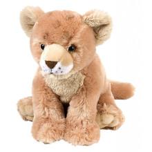 plush toy big size Custom Stuffed Toy