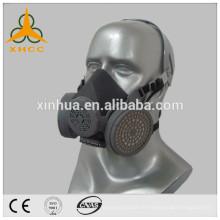 Masques MF26L poussière demi-masque