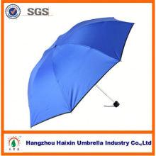 Aktuelle Ankunft guter Qualität weichen Regenschirm 2015