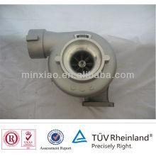 Turbo D355 P / N: 6502-12-9005 para motor S6D155