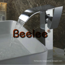 Waterfall Basin Faucet / Water Tap (Q3026H)