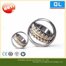 OEM Material de alta qualidade Rolamento de rolos esférico