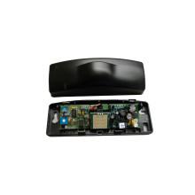 Микроволновый датчик автоматической двери