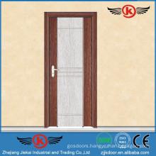 JK-PU9414 Best Prices Doors Wooden