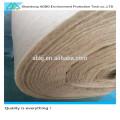 Camel hair camel hair, camel hair interlining warm cotton filling materials