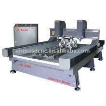 cnc Cylinder engraving machine 1326