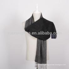 мужские кашемировые шарфы реверсивный