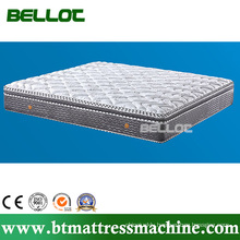 3D Mesh Washable Fabric Material Mattress