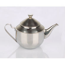 Multifunction Stainless Steel Pot with Strainer