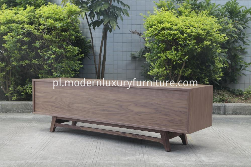 Tv Stand3