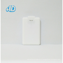 Frasco de Perfume L12 Plastics Perfume 10ml