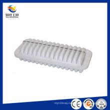 Автоматический моторный фильтр высокого качества низкого качества воздуха