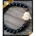 Nouveaux produits Bracelet à bracelet en pierre de mode (CB073)