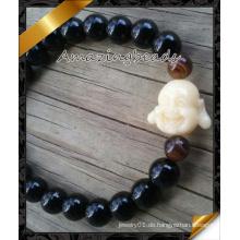 Neue Artikel Fashion Stone Armbänder Armreif (CB073)