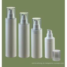 Neue Design PP Airless Flasche
