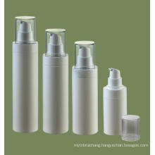 New Design PP Airless Bottle