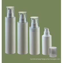 New Design PP Airless Bottle