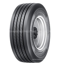 295/80r22.5 Bus Tyre, Triangle Tyre, All Position Tyre